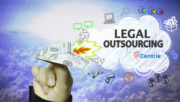 legal-outsourcing-centrik-business-solutions-1