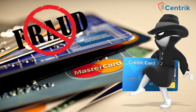 credit-and-debit-card-fraud