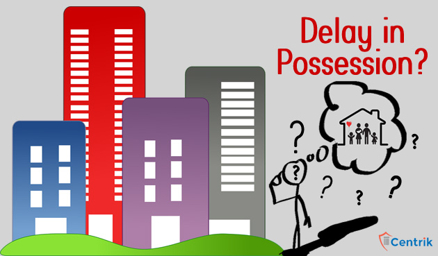 delay-in-possession-of-flats