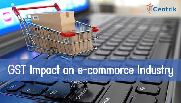 gst-impact-on-ecommerce-industry