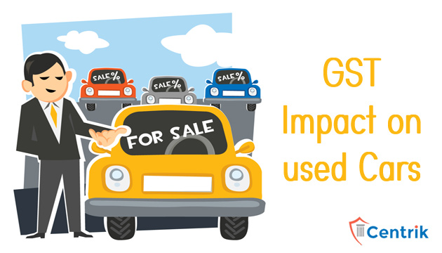 gst-impact-on-sale-or-purchase-of-used-cars