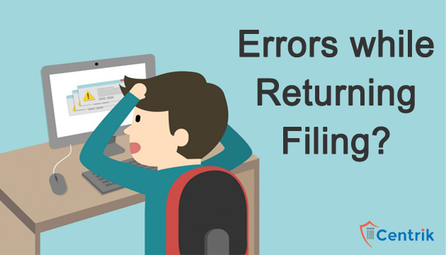 how-to-tackle-errors-while-gst-filing
