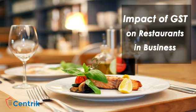 impact-of-gst-on-restaurant-in-business