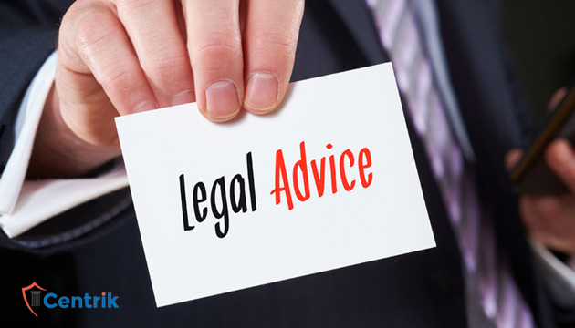 legal-advice-consultancy