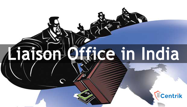 liaison-office-in-india
