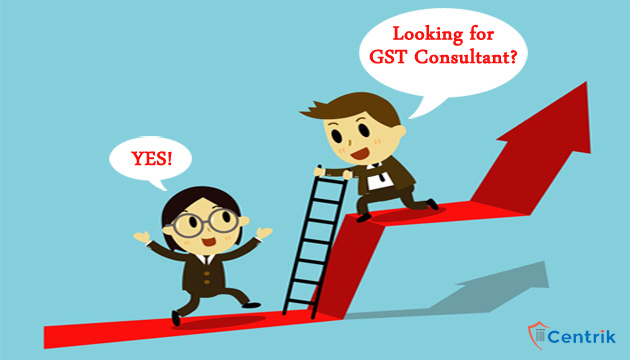 looking-for-gst-consultants