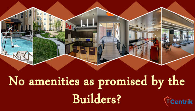 no-amenities-as-promised-by-the-builders