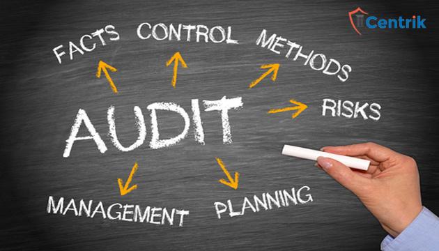 planning-audits-under-gst