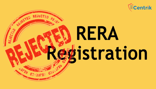 rejected-rera-registration