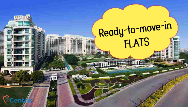 rera-gst-belt-ready-to-Move-in-flats-homebuyers-