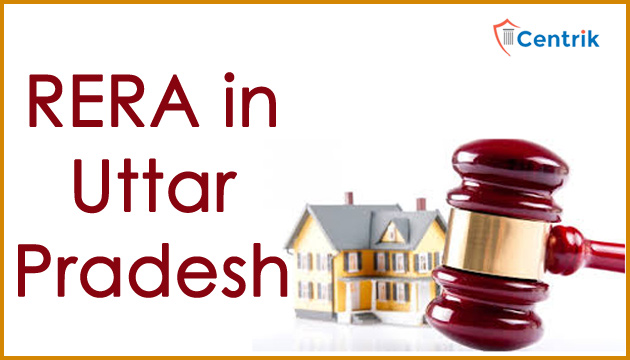 rera-up-penalities-reduced