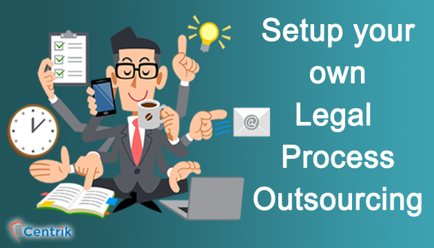 setup-own-legal-process-outsourcing