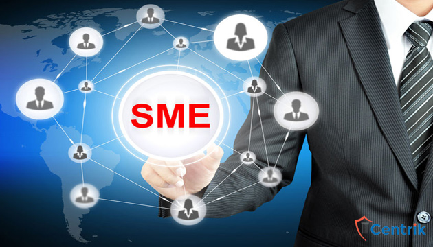 small-and-medium-enterprises