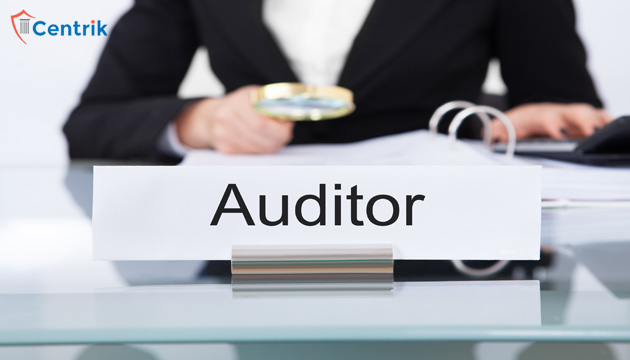 things to keep in mind while appointing auditor for the company