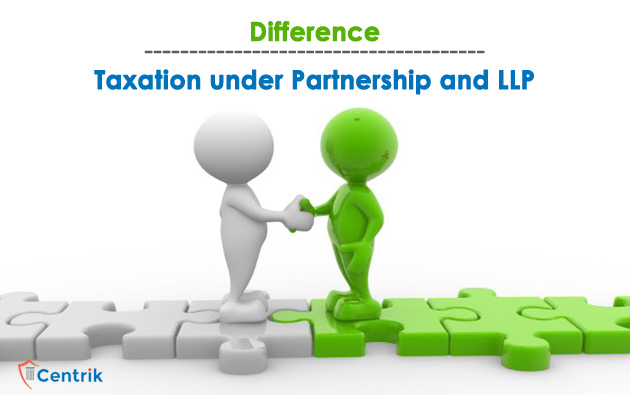 difference-between-taxation-under-partnership-and-LLP