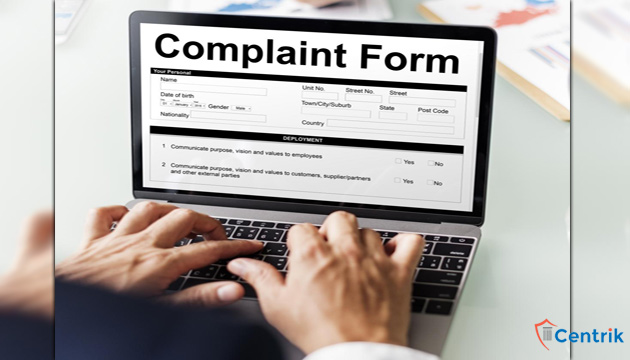 file-complaint-online-as-consumer