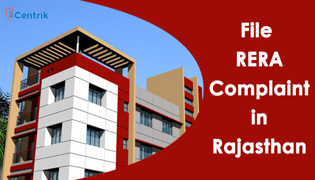 file-rera-complaint-in-rajasthan