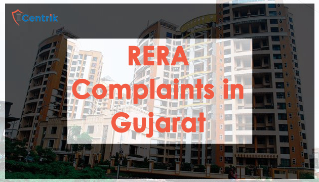 file-rera-complaints-in-gujarat