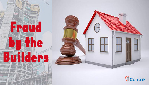 fraud-by-the-builders