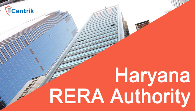 haryana-rera-authority