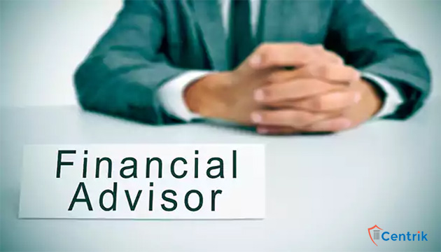 legitimate-financial-advisor
