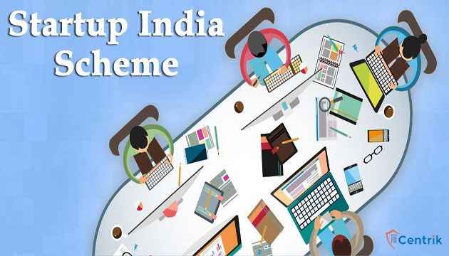 register-under-startup-india-scheme-and-eligibility