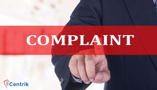 how-to-file-rera-complaint