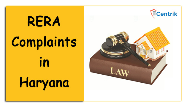 rera-complaints-in-haryana