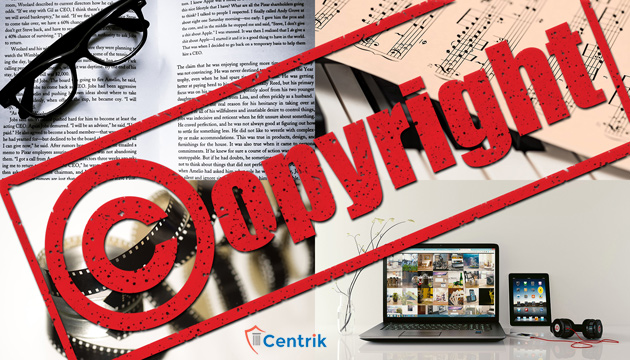 what-is-copywright-and-procedure-for-applying