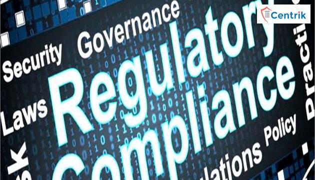 RERA-Compliance