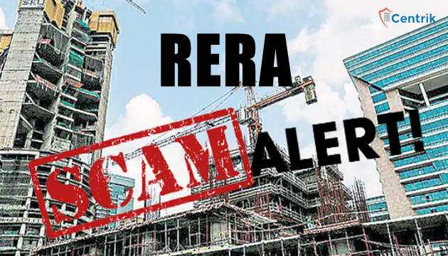 corruption-scam-lead-RERA-1