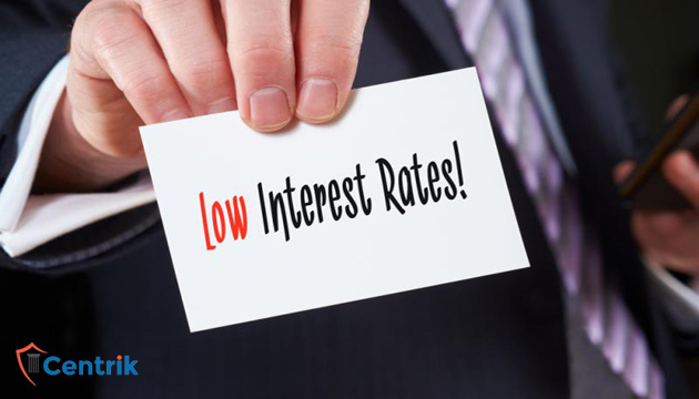 cuts-interest-rate-of-ppf