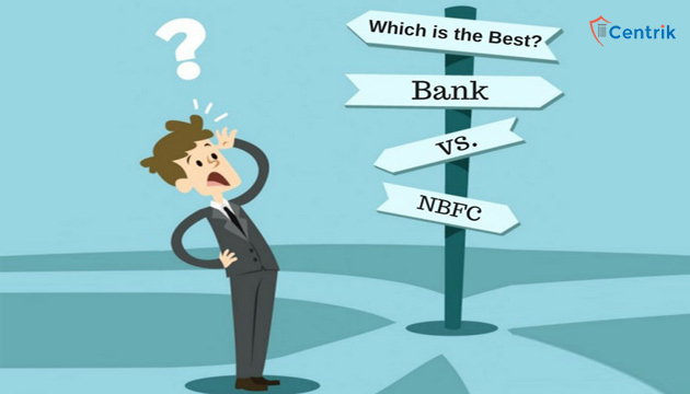 what-is-the-difference-between-bank-and-nbfc