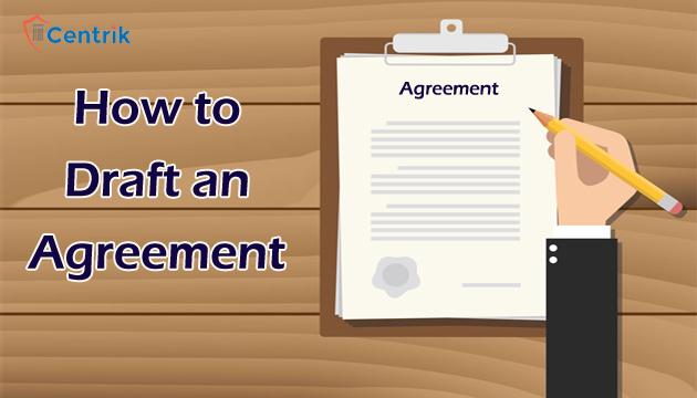 draft-an-agreement