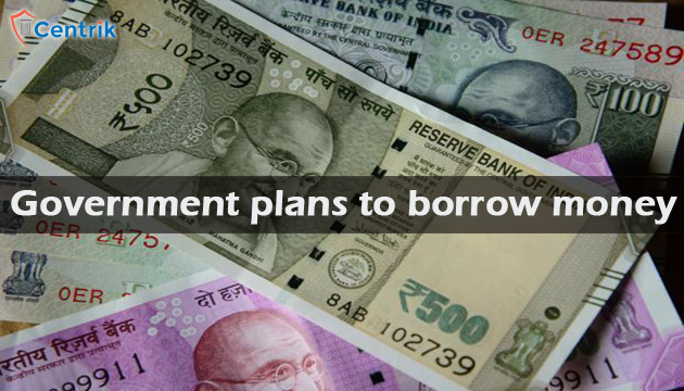 gevernment-plans-to-borrow-money