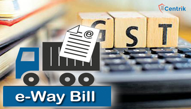 gst-e-way-bills