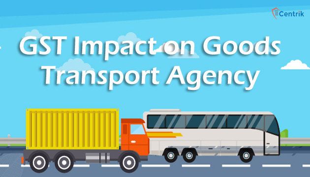 gst-impact-on-goods-transport-agency