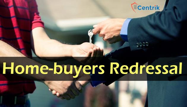 home-buyers-redressal