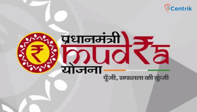 loan-under-pradhan-mantri-mudra-yojana