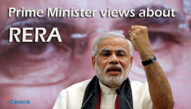 pm-narender-modi-views-on-rera
