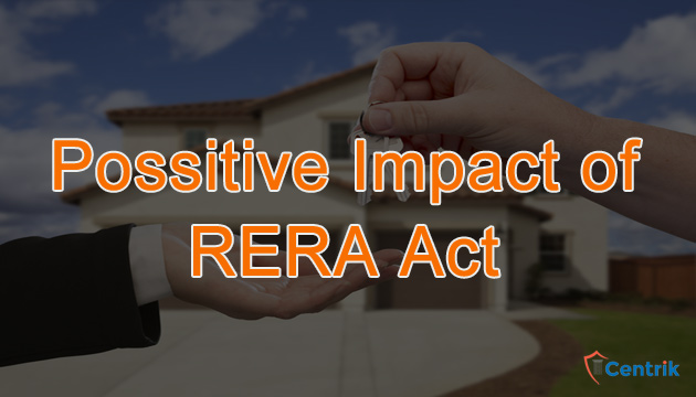 positive-impact-of-rera-act