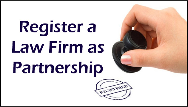 register-a-law-firm-as-partnership
