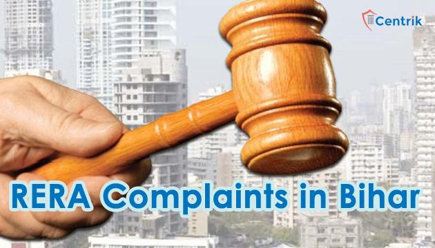 rera-complaints-in-bihar