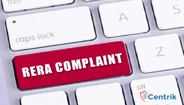 rera-complaints-in-himachal-pradesh