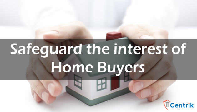 safeguard-the-interest-of-home-buyers