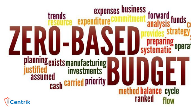 what-is-zero-based-budgeting