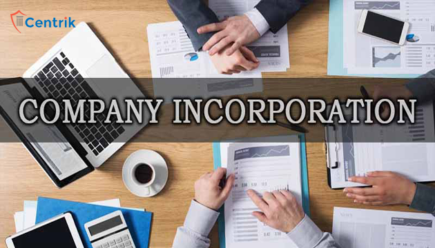 Company-Incorporation-centrik