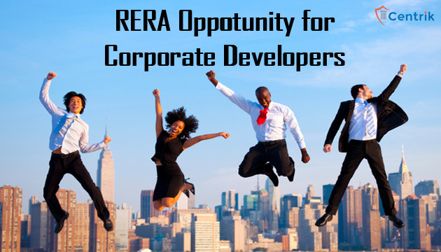 RERA-an-opportunity-for-corporate-developers