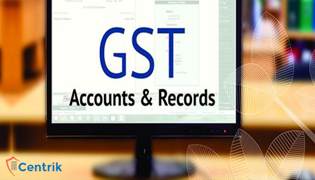 account-records-in-gst