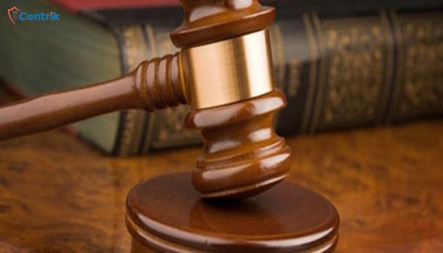 bombay-high-court-rules-against-maharashtra-rera